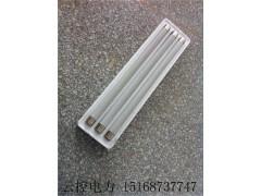 浙江XRNP-35高压熔断器专业制造商-云控电力