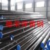 廣東1065彈簧鋼 進口1065彈簧鋼的硬度標準