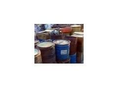 回收佛山库存各种废旧染料 颜料18732029968