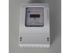 大同市工礦區用電表-射頻卡遠程集控性電表廠家電話
