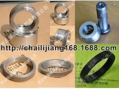 厂家生产齿轮耐磨轴套,衬套等非标准件