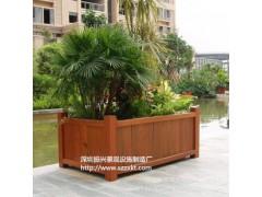 武汉花盆生产厂家/木纹铝合金花盆图片/花箱生产厂家