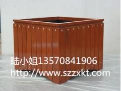 芜湖花盆生产厂家/户外花盆定制/花箱生产厂家