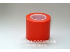 耐高溫美紋紙膠帶 昆山美紋紙膠帶工廠