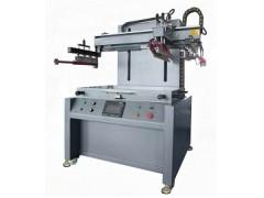 供應電動絲印機,玻璃蓋板絲印機,保護片絲印機