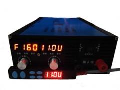 供应万江电子超声波智能变频捕鱼器58000W