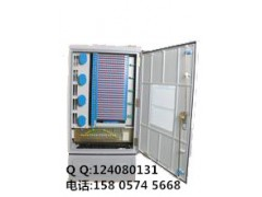 144芯光缆交接箱//生产厂家|最新报价