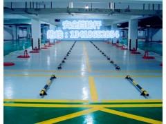 汽車擋輪桿 擋輪桿價格 擋輪桿在深圳的價格