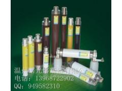 【温州市曙光熔断器有限公司】XRNT高压熔断器厂家批发(图)