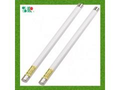 曙光XRNP1-35/0.5A-50KA高压熔断器生产厂家