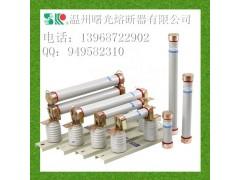 曙光RN2-10KV/0.5-25A熔断器产品使用说明书