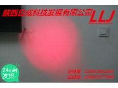 光纖耦合激光模塊