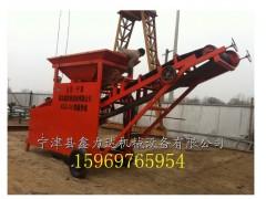 供應延慶縣篩沙機沙場篩沙機械砂石分離式設備