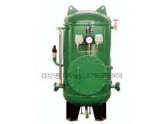船舶專用YLG系列加熱供水壓力水柜