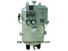 船檢CCS認可DRG系列電加熱熱水柜