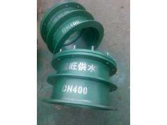 崇左不銹鋼柔性防水套管規格材質國標技術--價錢優惠昌旺