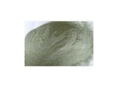 PVC再生料  商標紙磨粉料