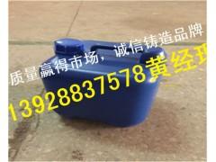 西昌生物醇油助燃剂、通用型环保油乳化剂、甲醇炒炉