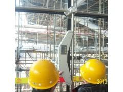 鋼絲繩張力檢測儀*便攜式張力測量儀