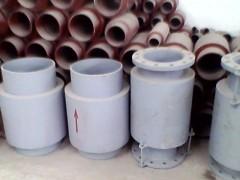 廠供黃石套管式伸縮節型號報價標準規范質量放心昌旺
