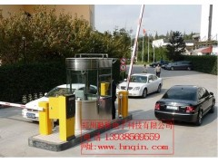鄭州小區停車場系統廠家,開封平頂山智能停車場管理系統采購批發