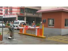 鹤壁小区停车场系统厂家,新乡焦作智能停车场管理系统采购批发