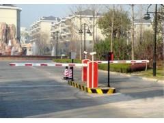 駐馬店小區停車場系統廠家,信陽南陽智能停車場管理系統采購批發