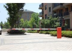 停车场管理系统安装维护,酒店、宾馆、超市停车场收费系统