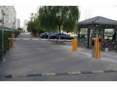 酒店停車場管理系統設計與安裝,地下停車場系統設計與安裝