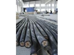 北京電纜回收,順義電纜回收公司