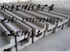 eps線條價格,eps裝飾線條生產廠家,eps線條生產廠家
