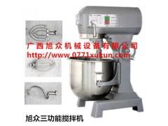 梧州食品機械攪拌機,和面攪拌機,大新自動攪拌機
