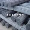 美國1065彈簧鋼 1065高強度彈簧鋼 1065是什么鋼材