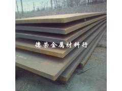進口1065彈簧鋼板材料 1065耐磨彈簧鋼板 1065鋼板