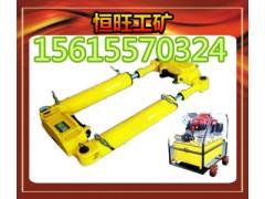 供應YLS-900拉伸機 液壓鋼軌拉伸機