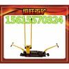 專業生產液壓軌縫調整器 超低的價格