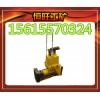 廠家供應的YFZ-147型液壓方枕器 正品保證
