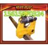 液壓擠孔機KKY-300液壓擠孔機