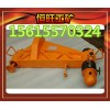 專業介紹液壓水平彎道器 KWPY-300液壓彎道器 詳細講解