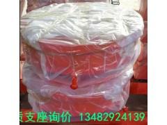 重庆市桥梁球型支座,固定球铰支座我们讲究信誉