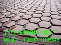 托瑪琳廠家 電氣石床墊 北京托瑪琳床墊廠