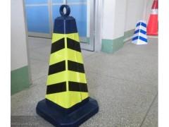 黑黃路錐價格-紅白路錐價格-路錐價格 詳情