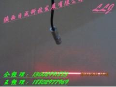 大功率一字標線儀