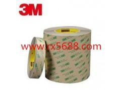 3M416雙面膠