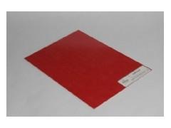 耐電弧GPO-3絕緣板又稱 UPGM-203 (層壓板)
