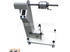 卷材/薄膜/自动收放卷 收放料架/机 自动化轻重型收放料架
