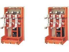 KYN1-12高壓開關柜