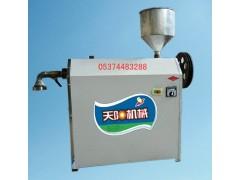 天阳220V电粉条机(酸辣粉机)