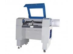 印刷板激光切割機