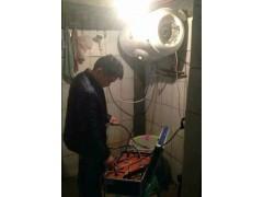 热水器清洗项目诚招加盟